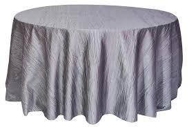 120 round plastic tablecloth satin inch round tablecloth 90 round vinyl lace tablecloths