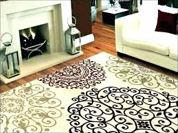 home goods rugs stands furniture of stand reviews home goods rugs at runners