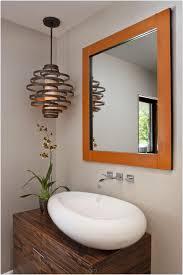 ikea bedroom lighting. modren ikea 97 lighting for small bathrooms wkz bathroom inside ikea bedroom