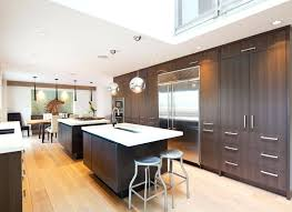 kitchen cabinets uk medium size of kitchen kitchen cabinets hardware dark kitchen cabinets dark painted ikea