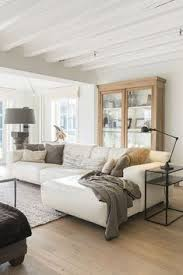 546 best room design? images on Pinterest in 2019   Future house ...