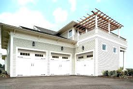 garage door repair cincinnati overhead door oh emergency garage door repair overhead overhead door fox overhead garage door repair cincinnati