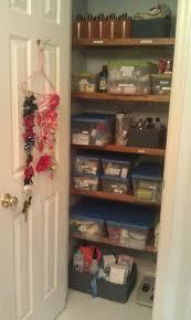 bathroom closet organization ideas. Shining Bathroom Closet Organization Ideas - \u0026amp; Wadrobe Organize Cabinet L