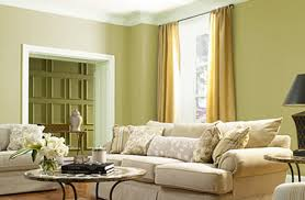 paint colors for family roomPainting a Living RoomFamily Room