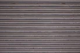 Perfect Garage Door Texture Closeup Of A Metal Gate Throughout Beautiful Ideas