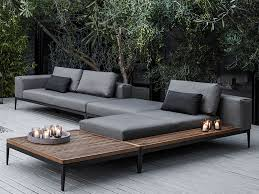 patio furniture the new name of comfort