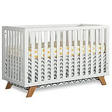 convertible baby cribs. Child Craft™ Forever Eclectic™SOHO 4-in-1 Convertible Crib Baby Cribs C