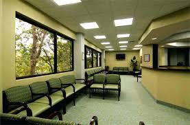 office design medical office furniture sale doctors office