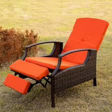 large size of in 10 minutescomfortable outdoor lounge chairs lounge chair ideas stunning design most