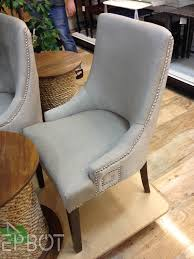 brilliant nicole miller accent chair on room board chairs with nicole miller chair lamps home goods