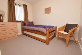 Next Home Bedroom 3 Sidey Place Next Home Online