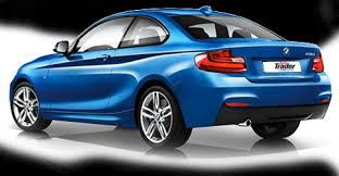 autotrader compare cars compare car insurance quotes in south africa on auto trader