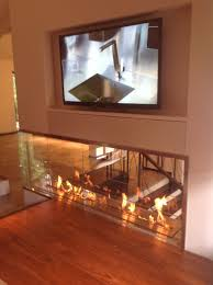 aliexpresscom  buy bio ethanol fuel fireplace from reliable