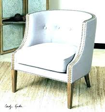 miller home chairs chair dining um size of beautiful modern nicole tufted