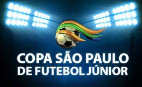 Resultado de imagem para SÃO PAULO E FLAMENGO VÃO DECIDIR A COPA SÃO PAULO DE FUTEBOL JUNIOR