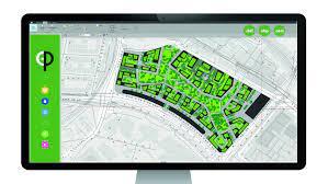 Wiener Startup Greenpass startet Online-Trainings für klimafreundliche  Architektur - Tech & Nature