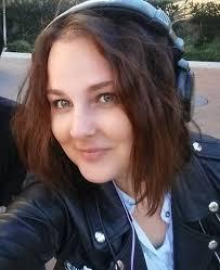 Alina Averianova - IMDb