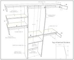standard height for closet rod and shelf standard height for closet rod and shelf standard height