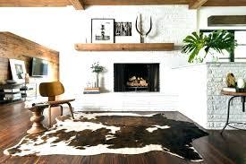 ikea hide rug faux hide rug large size of cheetah area rug faux hide rug faux cowhide rugs faux hide rug ikea cowhide rug uk