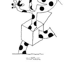 古川タクのアニメおもちゃ箱