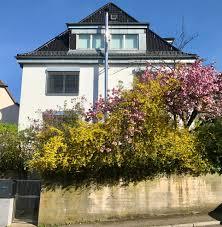 Energetische Sanierung Madeja Die Hausgestalter Stuttgart