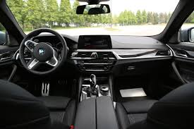 2018 bmw 5 series. brilliant series 2018bmw5seriesreview35 in 2018 bmw 5 series