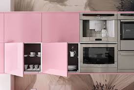 lacquered furniture. view in gallery pink lacquered cabinets furniture u