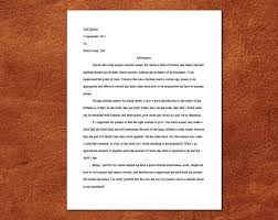proper way to write an essay images mla format essay using proper way to write an essay language grade 8 proper format for typed journals and essays