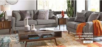 furniture stores edwardsville il. Furniture Modern Taste Ashley College Station Tx Intended For Edwardsville Il 29907 Throughout Stores