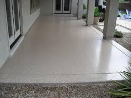 32 paint for concrete patio floor coatings flexcore advanced polymer floor timaylenphotography com