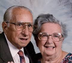Newcomer Family Obituaries - Dorothy Smith 1916 - 2007 - Newcomer  Cremations, Funerals & Receptions.