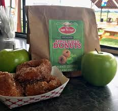apple food. image may contain: food apple