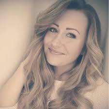 Melanie Lowe - Kauffrau für Tourismus und Freizeit - überland  Reisegesellschaft mbH | XING