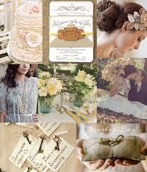 modern vintage wedding. Modern Vintage Fresh Wedding Inspiration sofia invitations blog