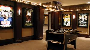 movie room lighting. delighful room glamorous foosball table for sale in home theater contemporary with  theatre lighting next to edison bulb  on movie room