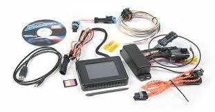 nos mini progressive controller wiring diagram wiring library nitrous wiring diagram progressive controllers