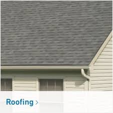 metal roofing shingles lowes lovely installation best roof 2018 lowes roofing installation i91