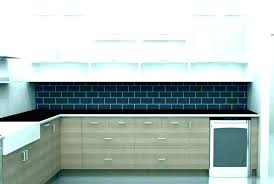 unfinished wall cabinets unfinished kitchen wall cabinets unfinished kitchen wall cabinets with glass doors kitchen wall