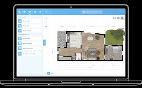 floorplanner create 2d 3d