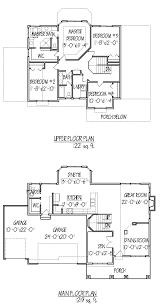 designer homes fargo. Home Design New Stock Vector House Plan Inspiring Designer Homes Fargo D