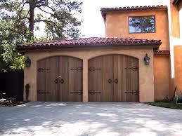 Puerta De Garaje Seccional Puertas Automticas Barreda Destinadas A Puertas De Cocheras Automaticas Precios