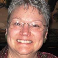 Bonnie Philbrick - Quora