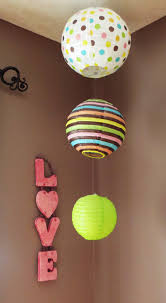 home decor awesome paper crafts
