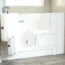 tubs menards best hot tubs fresh walk in tubs new best tub surround menards tubs and tubs menards