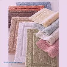 brown bath rugs best of 63 lovely bathroom rugs set new york spaces photos of