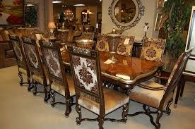 Living Room Furniture Houston Tx Dining Room Sets Houston Texas Dining Room Furniture Star