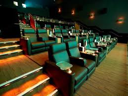 Cinepolis Del Mar Seating Chart Stock Market Quotes Stock Market Quotes And Symbols