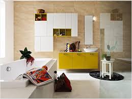 diy contemporary furniture. Toilet Storage Unit Room Decor For Teenage Girl Diy Upholstered Headboard Kids Corner Desk Bedroom Ideas V37v Contemporary Furniture K