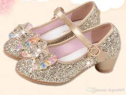 new children princess pearl beading sandals kids flower wedding Wedding Shoes For Girl new children princess pearl beading sandals kids flower wedding shoes high heels dress shoes party shoes for girls pink g946 girl princess shoes girls wedding shoes for girls size 4