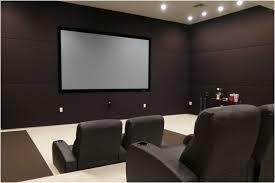 full size of home design home theater carpet elegant home theater fabric wall panels large size of home design home theater carpet elegant home theater